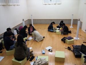 08.グループに分かれて作曲を開始_1_R