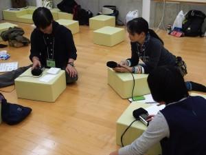 11.グループで演奏の練習を行う_R