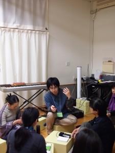 16.演奏を聴き終えてディスカッション_R